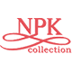 NPK collection