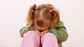 Как уговорить родителей купить куклу реборн